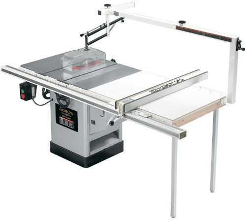 Delta table saw 905657 for sale review buy at cheap price Table saw guards