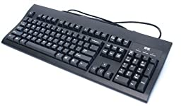 PROTECT COMPUTER PRODUCTS Wyse KU-8933 Keyboard Cover Practical