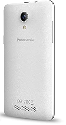 Panasonic T33 4 GB (White)