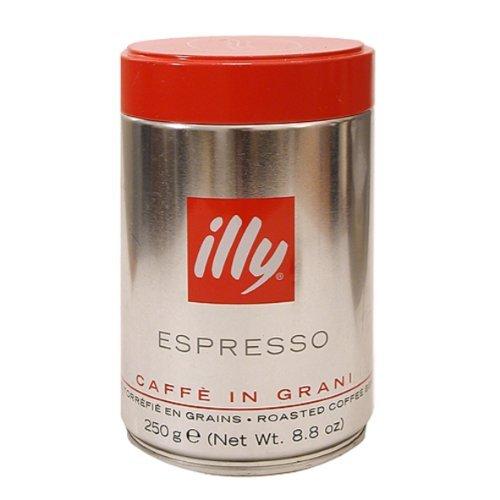 illy-medium-roast-whole-bean-coffee-pack-of-2-garden-maison-jardin-pelouse-la-maintenance