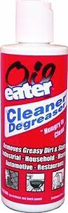 Oil Eater AOD0435430B Cleaner Degreaser 4oz by Oil Eater
