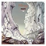 Relayer - Yes - German Import - 1974 [Vinyl LP Record]