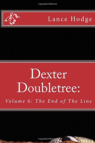 dexter-doubletree-the-end-of-the-line