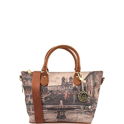 borsa-shopping-bag-s-cuoio-gold-piazza-di-spagna-roma-g-395