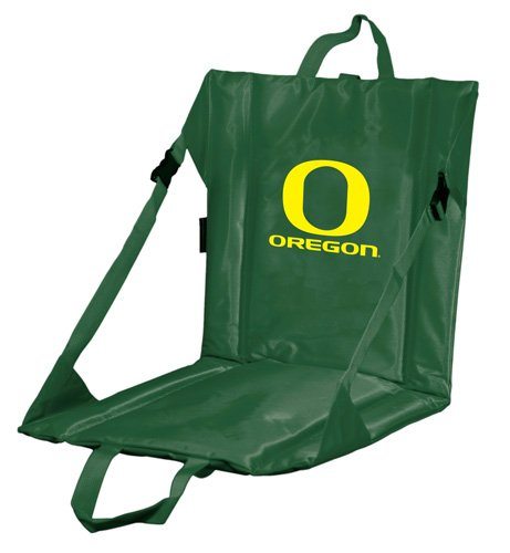 Ncaa Oregon Ducks Stadium Seat