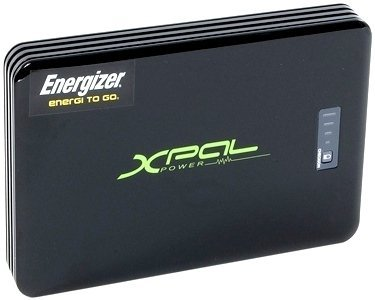 Best XPal XP18000 Rechargeable Power Pack site