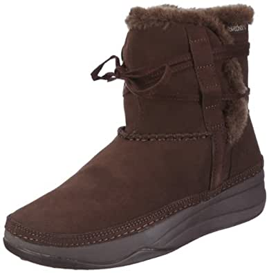 Skechers Boots: Must Haves on Sale up to −43%   Stylight