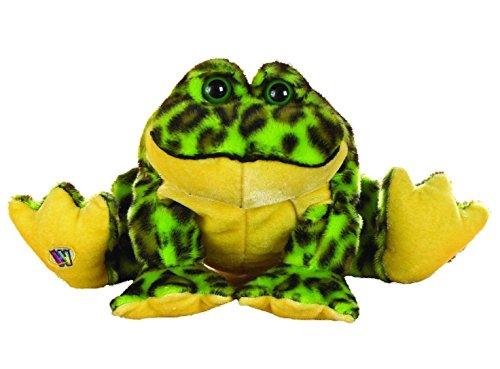 Stuffed Animals Online front-73248