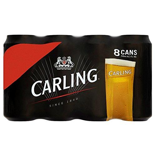 carling-lager-8-x-440ml-pack-de-3-x-8x440ml