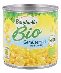 bonduelle-bio-gema-1-4-semais-extra-knackig-285-g