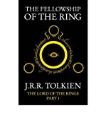 J. R. R. Tolkien TheFellowship of the Ring The Lord of the Rings, Part 1 by Tolkien, J. R. R. ( Author ) ON Nov-03-1997, Paperback