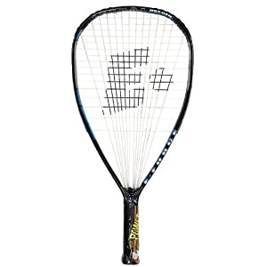 Click here to buy E-Force Lethal Nxt Gen 170 Racquetball Racquet by E-Force.