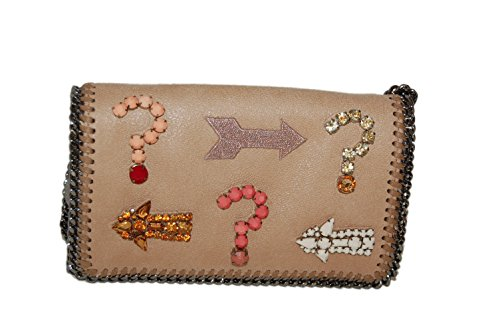 FALABELLA STELLA MCCARTNEY CLUTCH