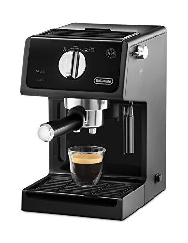 delonghi-ecp3121-macchina-per-caffe-espresso-con-pompa