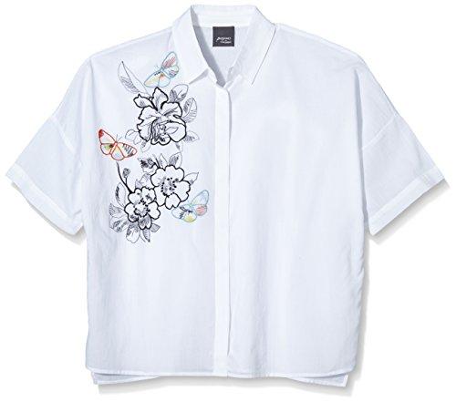 persona-by-marina-rinaldi-bigne-pack-camisa-mujer-blanco-bianco-001-29-58-it