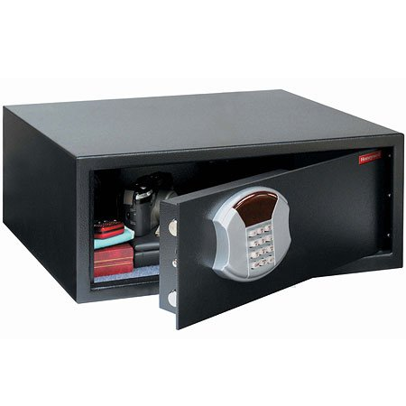 1 Cu.Ft. Low Profile Steel Security Safe Computer, Electronics (1 Cubic Foot Safe compare prices)