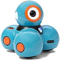 Wonder Workshop Dash Robot (Turquoise)