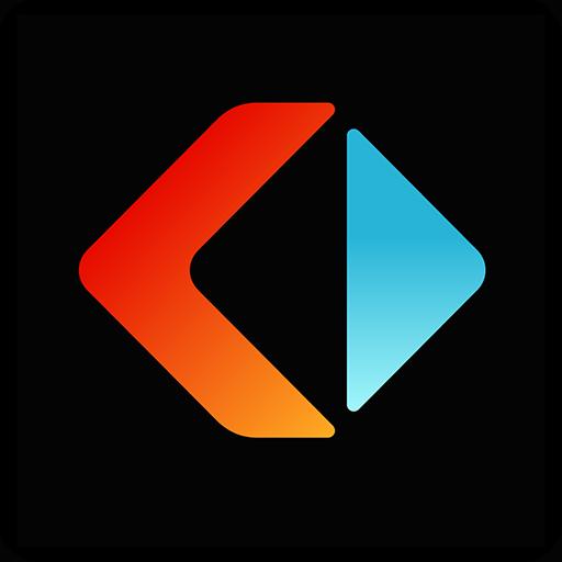 clipfish-filme-serien-anime-und-vieles-mehr