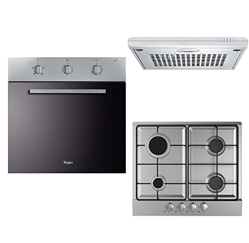 whirlpool-akp490-ix-60cm-single-built-in-or-under-electric-fan-oven-stainless-steel-gas-hob-visor-co
