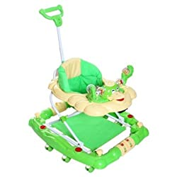 Mee Mee BABY WALKER CUM ROCKER MM-W 913