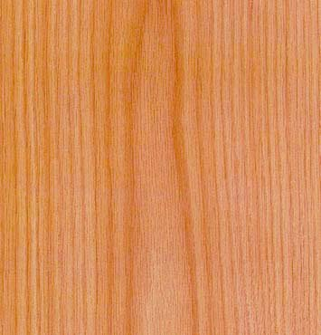 Red Oak Wood Veneer Sheet 48x96 4x8 Flat Cut Plain Slice WOW Wood On Wood 2 Ply