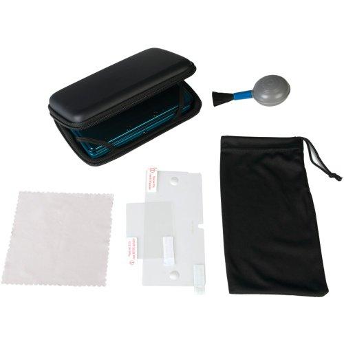 CTA Digital 3DS-4CK Nintendo 4-In-1 Cleaning Kit