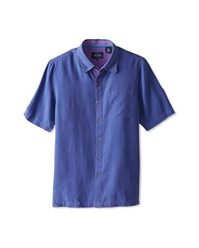 Nat Nast Men's Capri Cloth Shirt