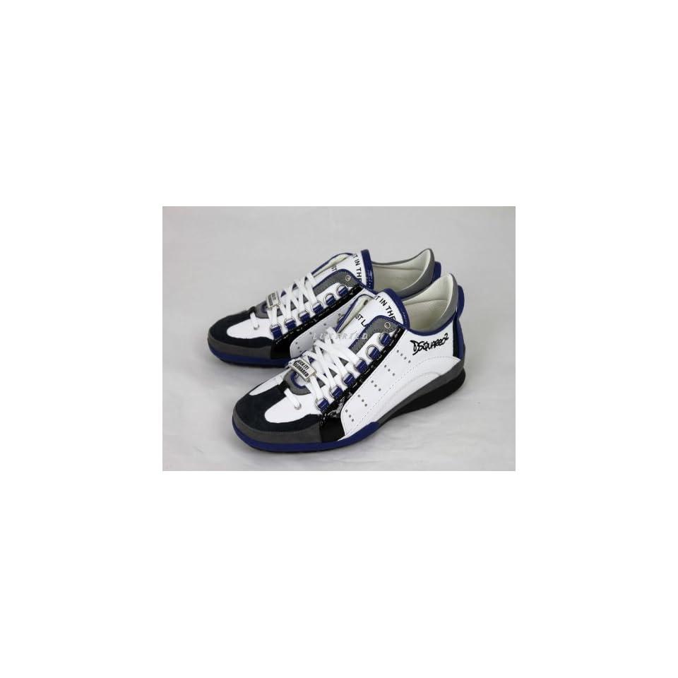 switzerland adidas neo damänner blau 98e55 75be9