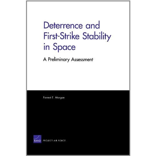 Deterrence-and-First-strike-Stability-in-Space-A-Preliminary-Assessment-Morgan
