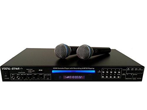 vocal-star-vs1200-pro-hdmi-multi-formato-bluetooth-maquina-de-karaoke-2-microfonos-y-300-top-cancion