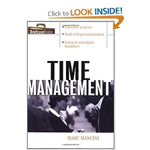 (2003) Time Management - Mcgraw Hill 41-qUJkEjEL._BO2,204,203,200_PIsitb-sticker-arrow-click,TopRight,35,-76_AA300_SH20_OU01_