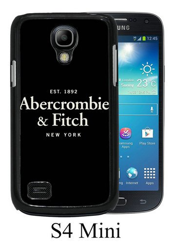 abercrombie-and-fitch-14-black-new-customized-samsung-galaxy-s4-mini-phone-case
