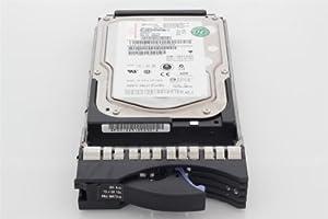 IBM HDD 73GB 15K SAS HOT SWAP 3.5''