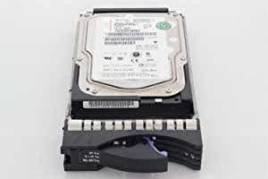 IBM HDD 73GB 15K SAS HOT SWAP 3.5''
