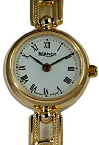 Bernex GB11132 - Reloj de pulsera mujer