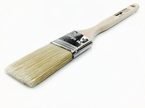 corona-chinex-excalibur-professional-1-1-2-inch-paint-brush
