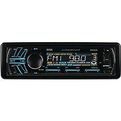See Boss Audio 650UA - Single-DIN CD/MP3 AM/FM Receiver USB/SD Memory Card AUX Details