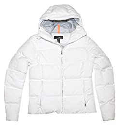 RLX by Ralph Lauren Women Ski Down Jacket