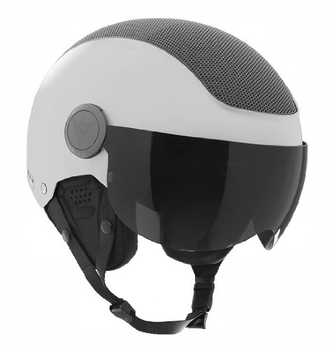 Dainese Helm Vizor Soft Helmet