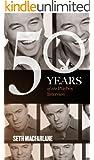 Seth MacFarlane: The Playboy Interview (50 Years of the Playboy Interview)