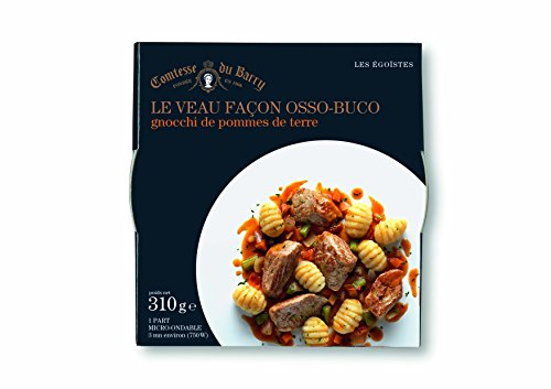 comtesse-du-barry-veal-osso-buco-style-with-gnocchi-310-g
