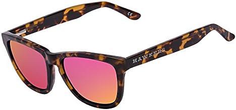 Hawkers ONE X - Gafas de sol, CAREY NEBULA