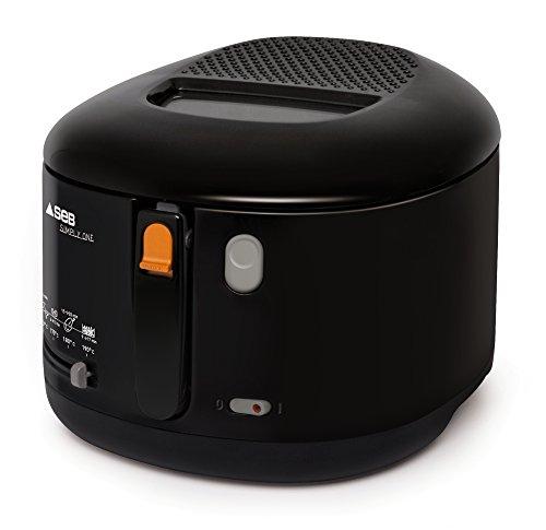 seb-ff160800-friggitrice-compatta-con-termostato-simply-one-nero-schwarz
