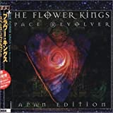 Space Revolver by Flower Kings (2000-08-23)