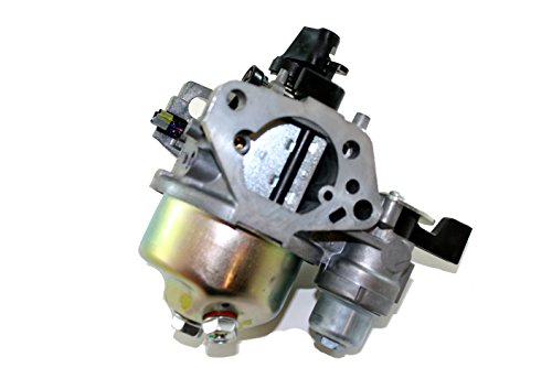 Honda 16100-Z5T-901 Carburetor (Honda Gx390 Parts compare prices)