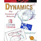 Dynamics: The Geometry of Behavior (0201567172) by Abraham, Ralph