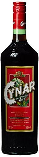 cynar-artichoke-bitter-1-l