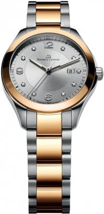 maurice-lacroix-womens-mi1014-pvp13-150-miros-analog-display-analog-quartz-silver-watch