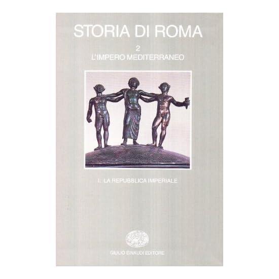 Storia Di Roma: Roma In Italia - Isbn:9788806113964 - image 8