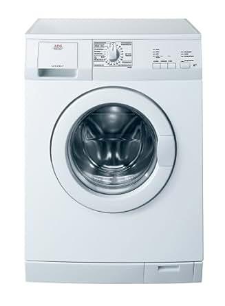 aeg lavamat 54630 waschmaschine fl a ab. Black Bedroom Furniture Sets. Home Design Ideas